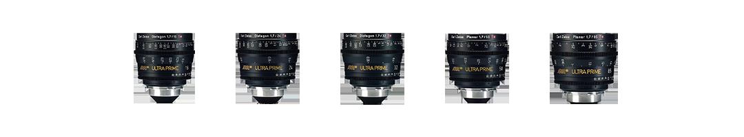 06 ARRI Ultra Prime T1.9