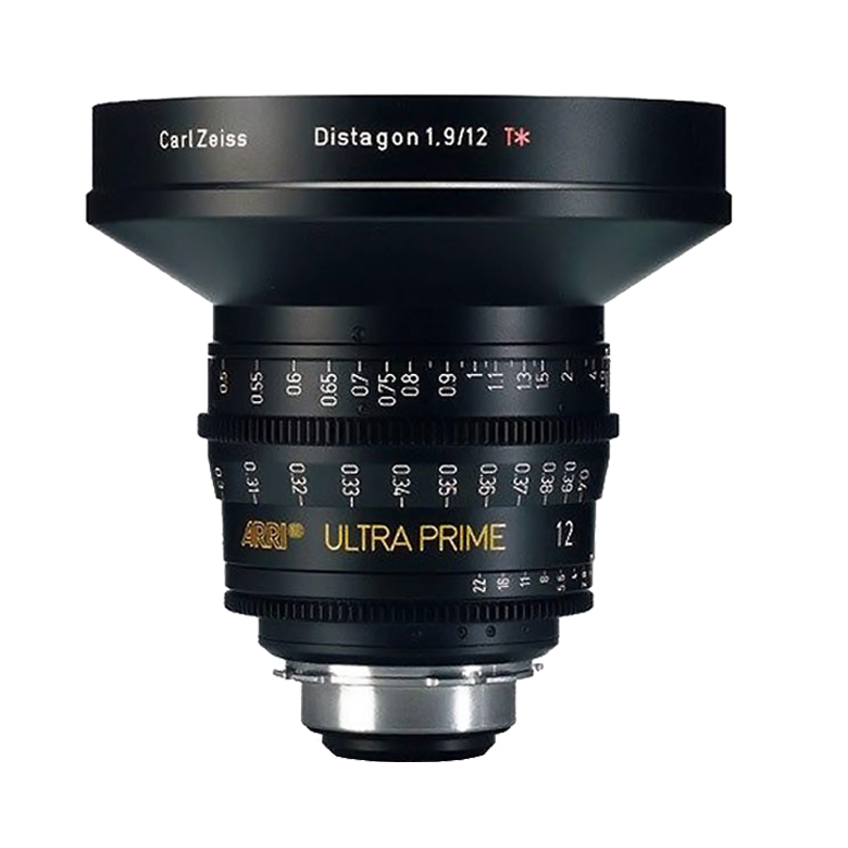 dds_ARRI_Ultra_Prime_12mm_T2.0_M_Lens